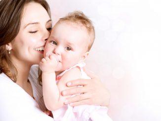 Как правильно следить за здоровьем своих детей?
