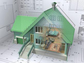Строим дом. Советы, которые могут пригодиться каждому