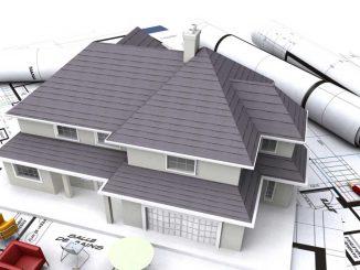 Учимся строить дом. То, что пригодится каждому