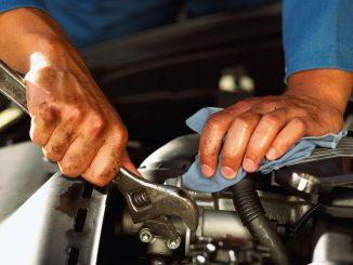 Советы по ремонту автомобиля, которые пригодятся каждому водителю