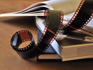 Кино и реальность. Смерть, которая невозможна в реальной жизни