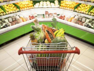 Как научиться экономить в супермаркете?