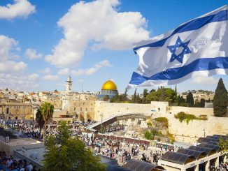 Кем вы будете работать в Израиле без знания иврита