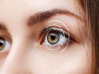 Выбор клиники для лечения глаз